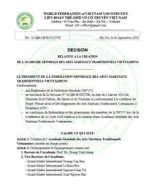 Ord Académie FR p01 20180904