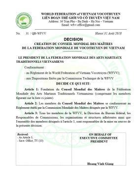 Ord ConseilMondMaîtres FR p01 20180831