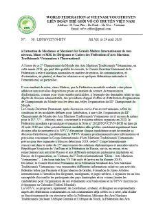 Ord CV30 ContactsExclusifs 20180829 FR p1de2