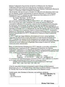 Ord CV30 ContactsExclusifs 20180829 FR p2de2